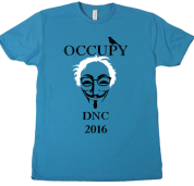 OccupyShirt