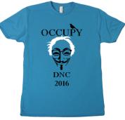 OccupyShirt
